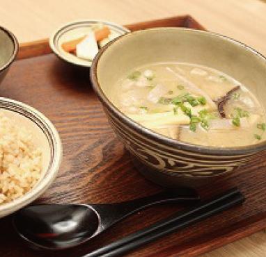 まるたまいなむどぅち定食/700円